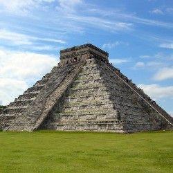 10 Цивілізацій, які зникли при загадкових обставинах