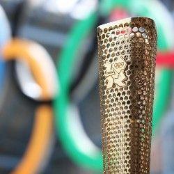 10 Цікавих фактів про літніх олімпійських іграх 2012