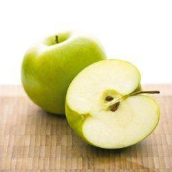 10 Отруйних фруктів і овочів, які ми їмо щодня