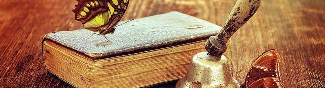 10 Ефективних рад, які допоможуть збільшити словниковий запас