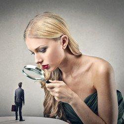 10 незначних деталей, за якими люди можуть судити про вас