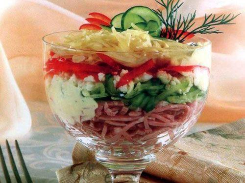 salat-6.jpg
