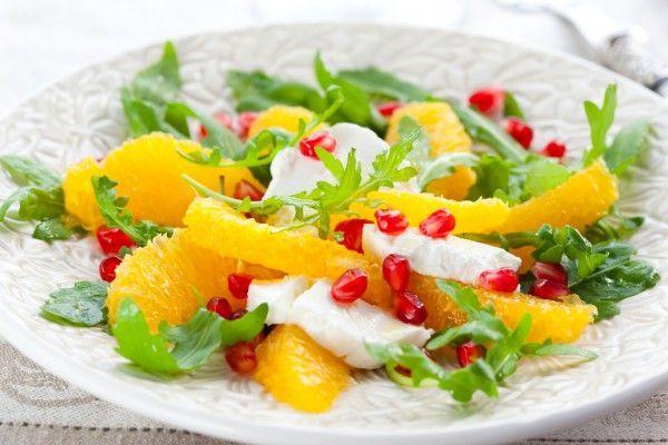 salat-8.jpg