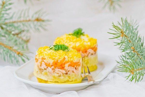 salat-9.jpg