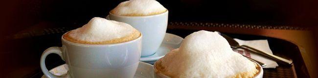 cappuccino-577732_1280