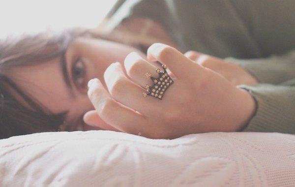 10 Рад про те, як підняти настрій дівчині