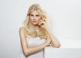 10 Рад по макіяжу для блондинок
