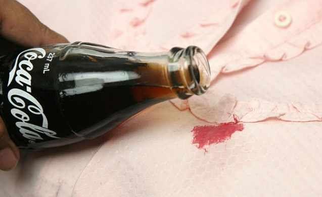 coca-cola-2-.jpeg