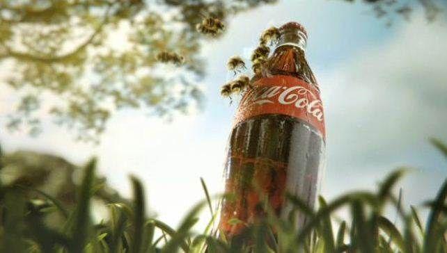 coca-cola-4-.jpeg