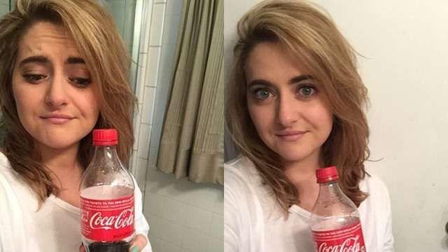 coca-cola-5-.jpg
