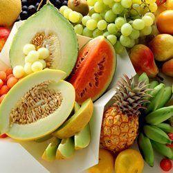 10 Дивних фактів, які ви не знали про фруктах