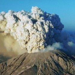 11 Цікавих фактів про вулкани