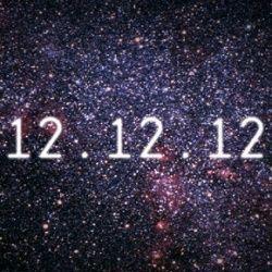 12.12.12: Цікаві факти про 12 грудня 2012