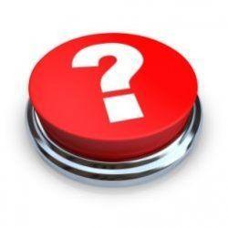 12 Цікавих питань, на які ви не намагалися знайти відповідь