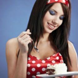 12 Поширених міфів про діабет
