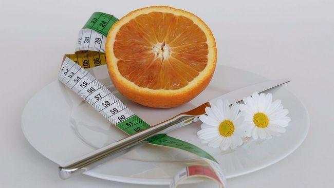 12 перевірених способів як знизити апетит