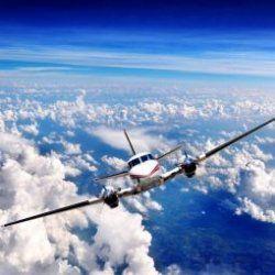 12 Секретів сучасних авіалайнерів