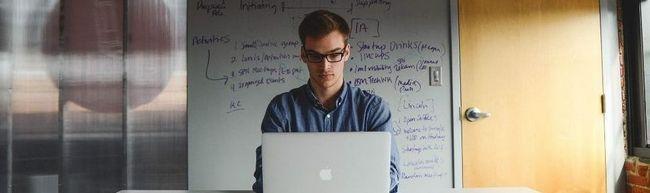 12 Рад, які допоможуть налаштуватися на продуктивну роботу