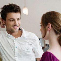 13 Цікавих фактів про флірт, які варто знати