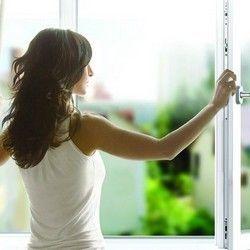 13 Рад, які допоможуть перенести літню спеку вдома