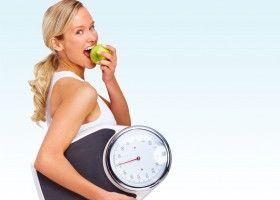 13 Рад правильного харчування в фітнесі