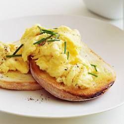 14 Кулінарних секретів, які допоможуть поліпшити смак ваших страв