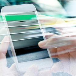 14 Простих способів прискорити роботу вашого смартфона