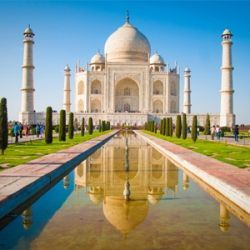 20 Цікавих фактів про індії, які можуть вас здивувати