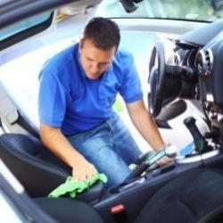 20 Корисних порад, як зберегти автомобіль в чистоті
