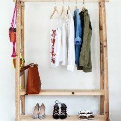 25 Корисних порад по зберіганню і організації речей в будинку