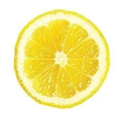 30 Цікавих способів використання лимона
