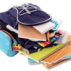 30 Корисних порад для школярів, студентів та батьків