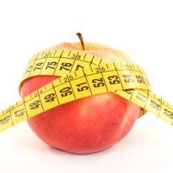 5 Міфів про калорії