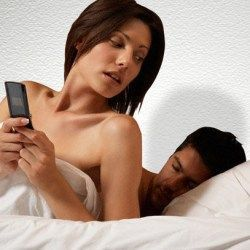 5 Міфів про подружню зраду
