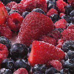 6 Міфів про заморожування продуктів