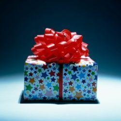 6 причин, не дарувати подарунки на новий рік і різдво