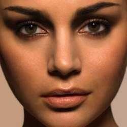 7 рис особистості, які можна визначити по обличчю