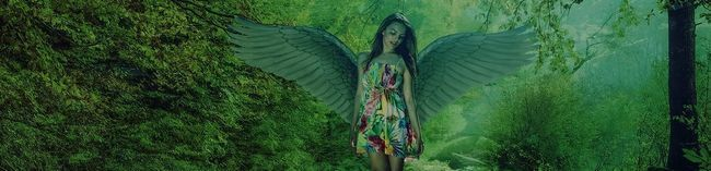 angel-1497271_1280