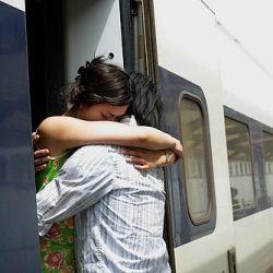 7 Рад, як підтримувати відносини на відстані