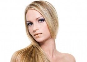 7 Рад по догляду за волоссям