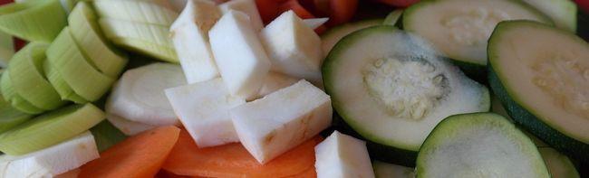 green-soup-261183_1280