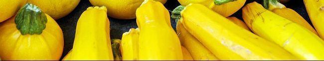 zucchini-1513112_1280