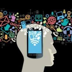 8 Міфів і помилок про смартфонах