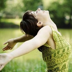 9 Рад для позбавлення від токсинів