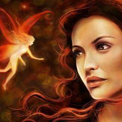 Аделіна (аліна) - значення імені, походження, характеристики, гороскоп