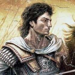 Олександр - значення імені, походження, характеристика, гороскоп