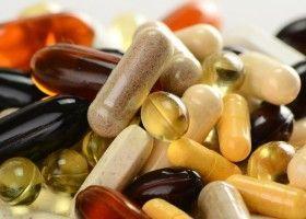 Амінокислоти: шкода для організму