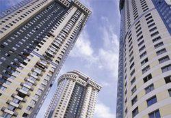 Аналіз ринку комерційної нерухомості