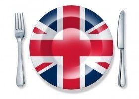 Англійська дієта 21 день: меню