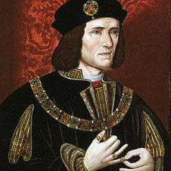 Археологи приступили до пошуків могили Річарда III